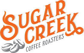 Sugar Creek Coffee Roasters